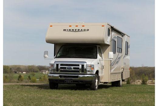 star rv usa wohnmobile und camper tmc reisen. Black Bedroom Furniture Sets. Home Design Ideas