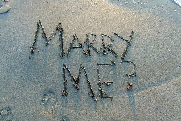 marry me 1044416 1920