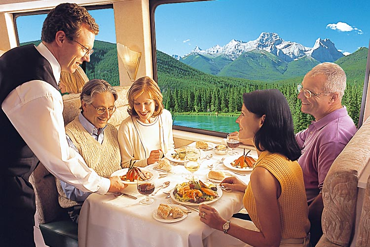 Rocky Mountaineer 008