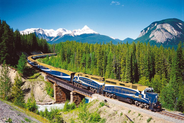 Rocky Mountaineer 032