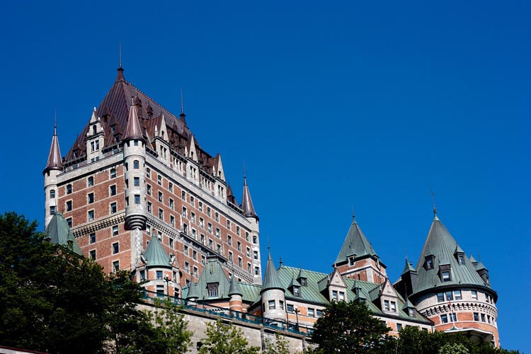 chateau frontenac 2455245 1280