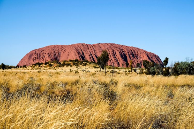 ayers rock 3768427 1920