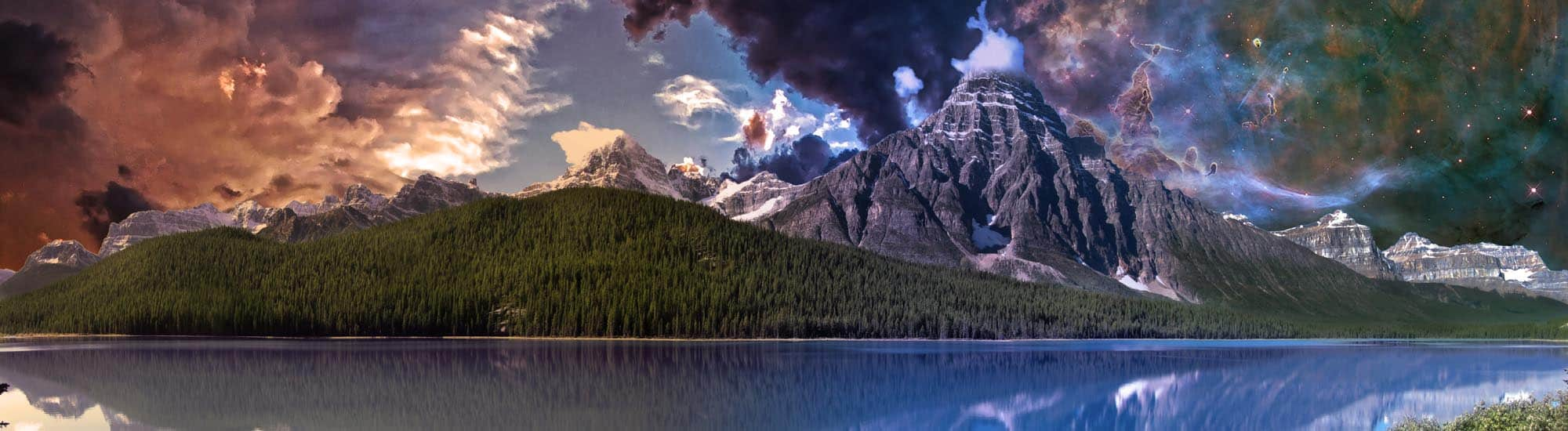 cdn_mountains-1736209.jpg