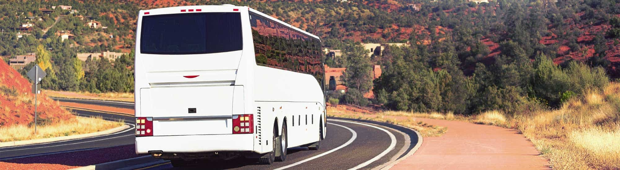 tmc_header_usa_bus.jpg