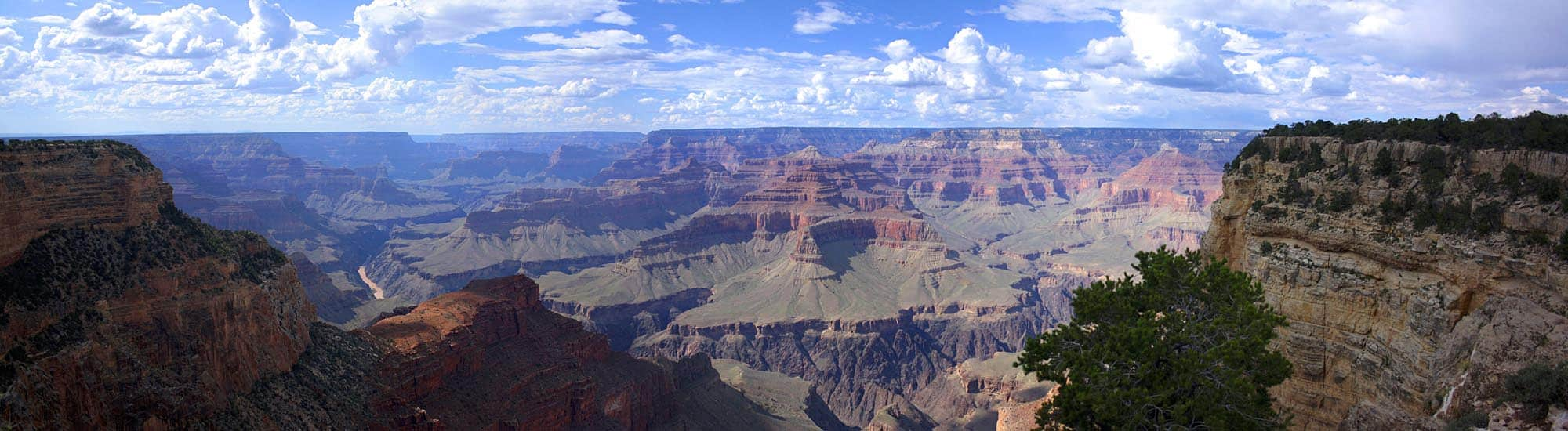 usa_grand-canyon-1839279.jpg