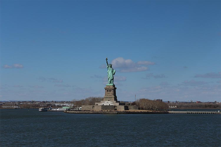 statue of liberty 719805 1920